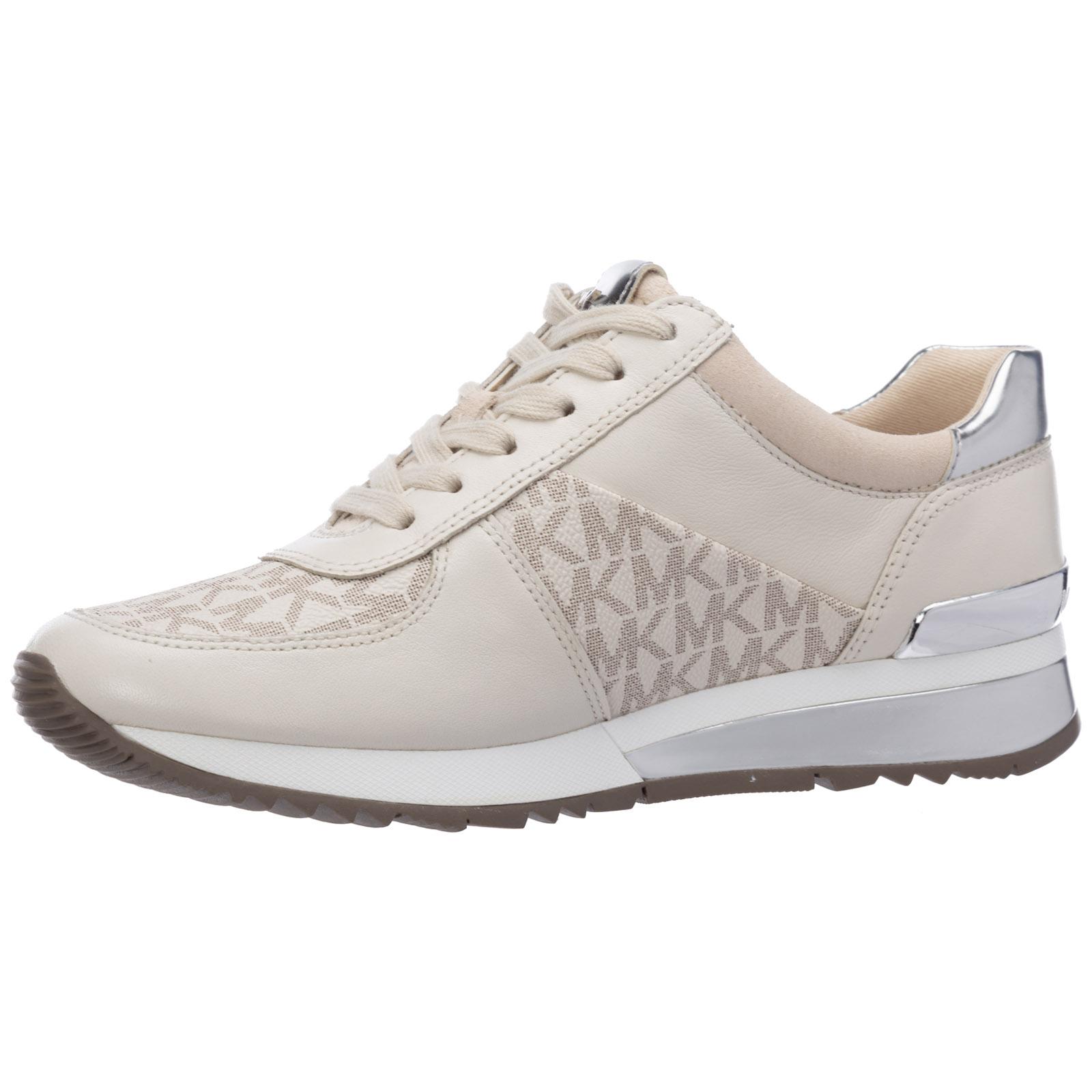 Sneakers Michael Kors allie 43R6ALFP2B