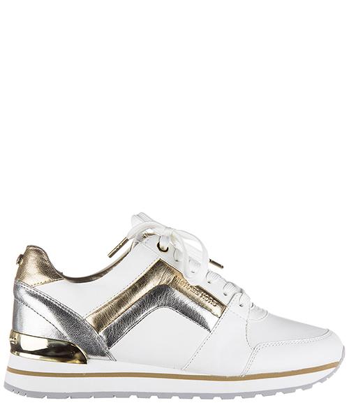 Damenschuhe turnschuhe damen leder schuhe sneakers