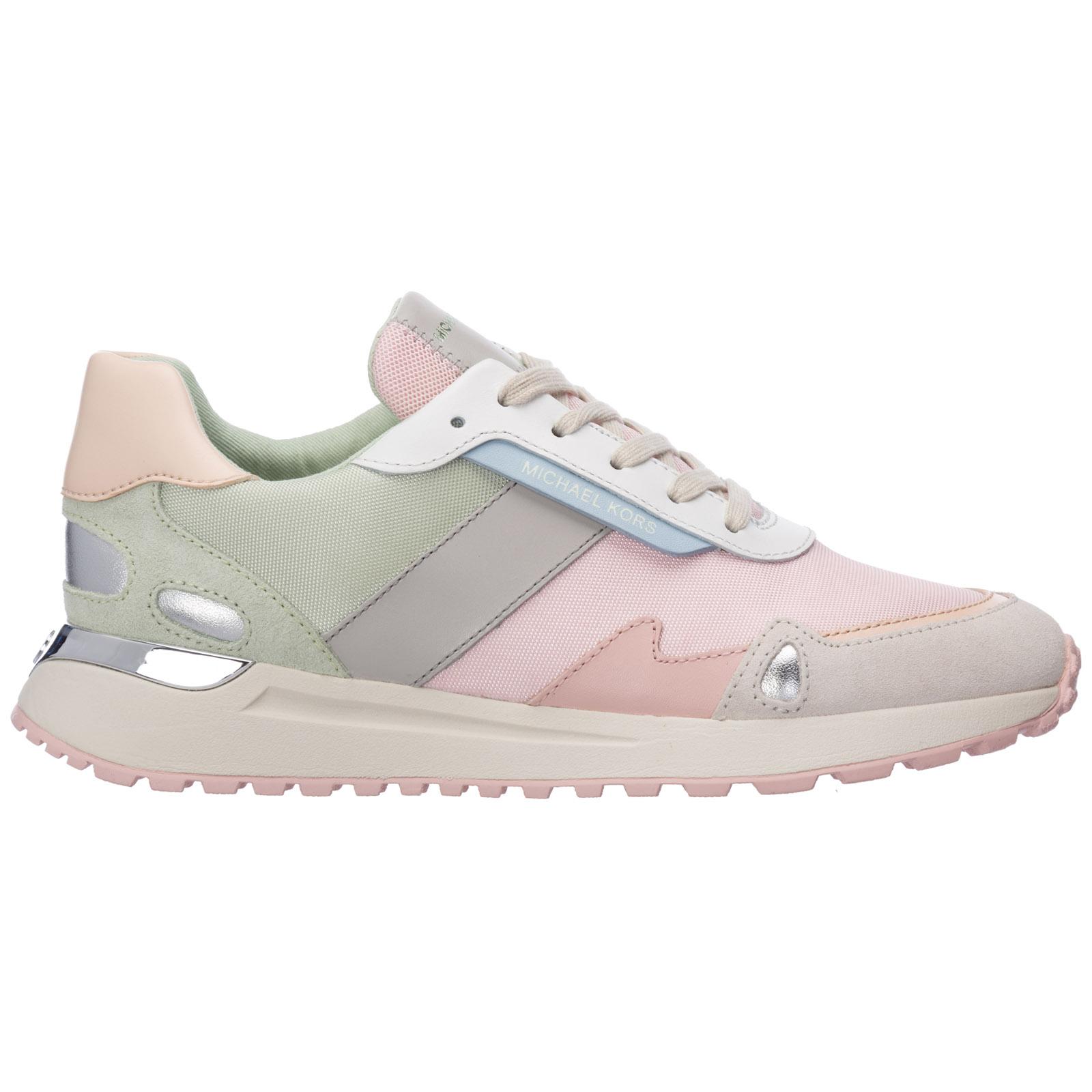 michael kors shoes trainers