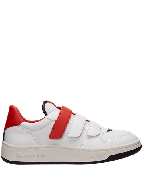 Women's shoes trainers sneakers  gertie