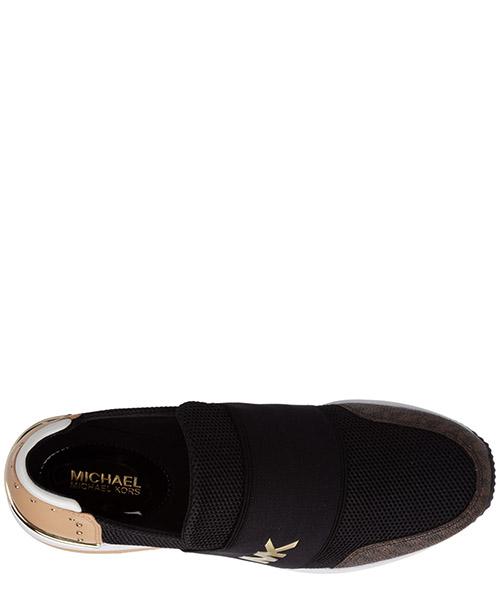 Zapatos zapatillas de deporte mujer  felix secondary image
