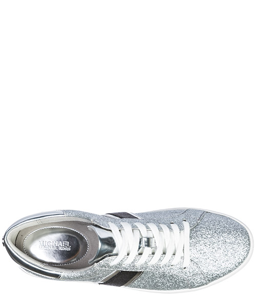 Chaussures baskets sneakers femme  keaton secondary image