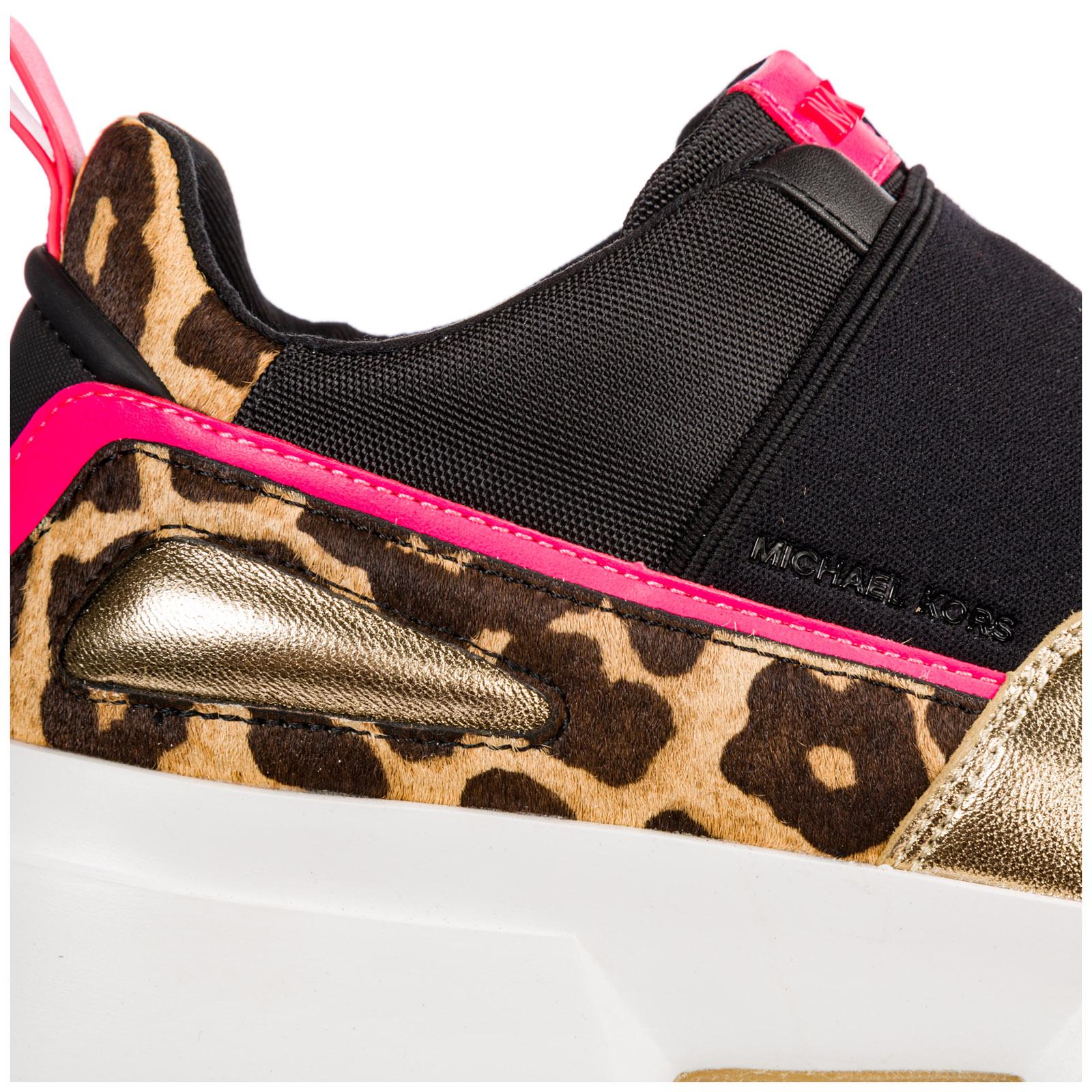 half off 84a8e f8633 Scarpe sneakers donna cosmo