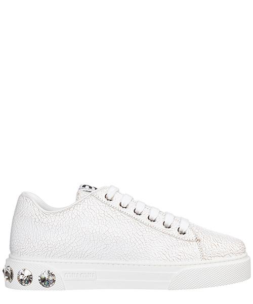 Sneakers Miu Miu 5e643c_lrl_f0009_f_005 bianco