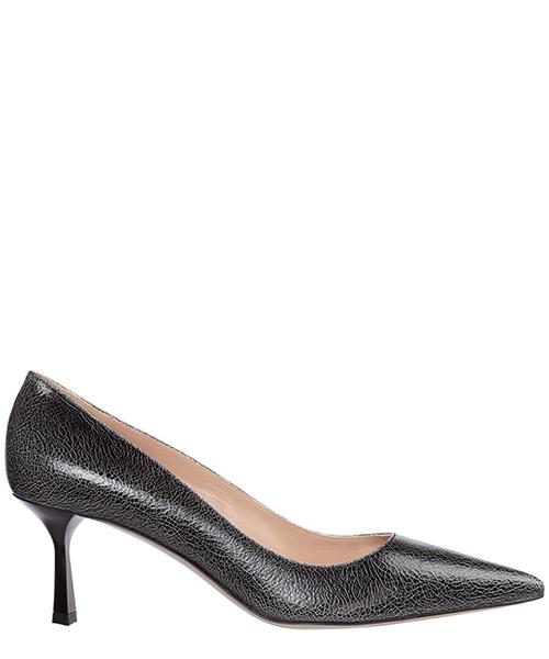 Zapatos de salón Miu Miu 5i633c5tz085f0632 nero