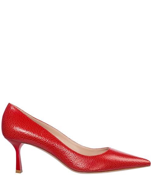 Zapatos de salón Miu Miu 5i633c_5tz_f0011_f_065 rosso