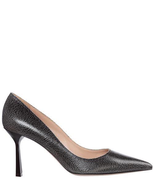 Zapatos de salón Miu Miu 5i633c_5tz_f0632 nero