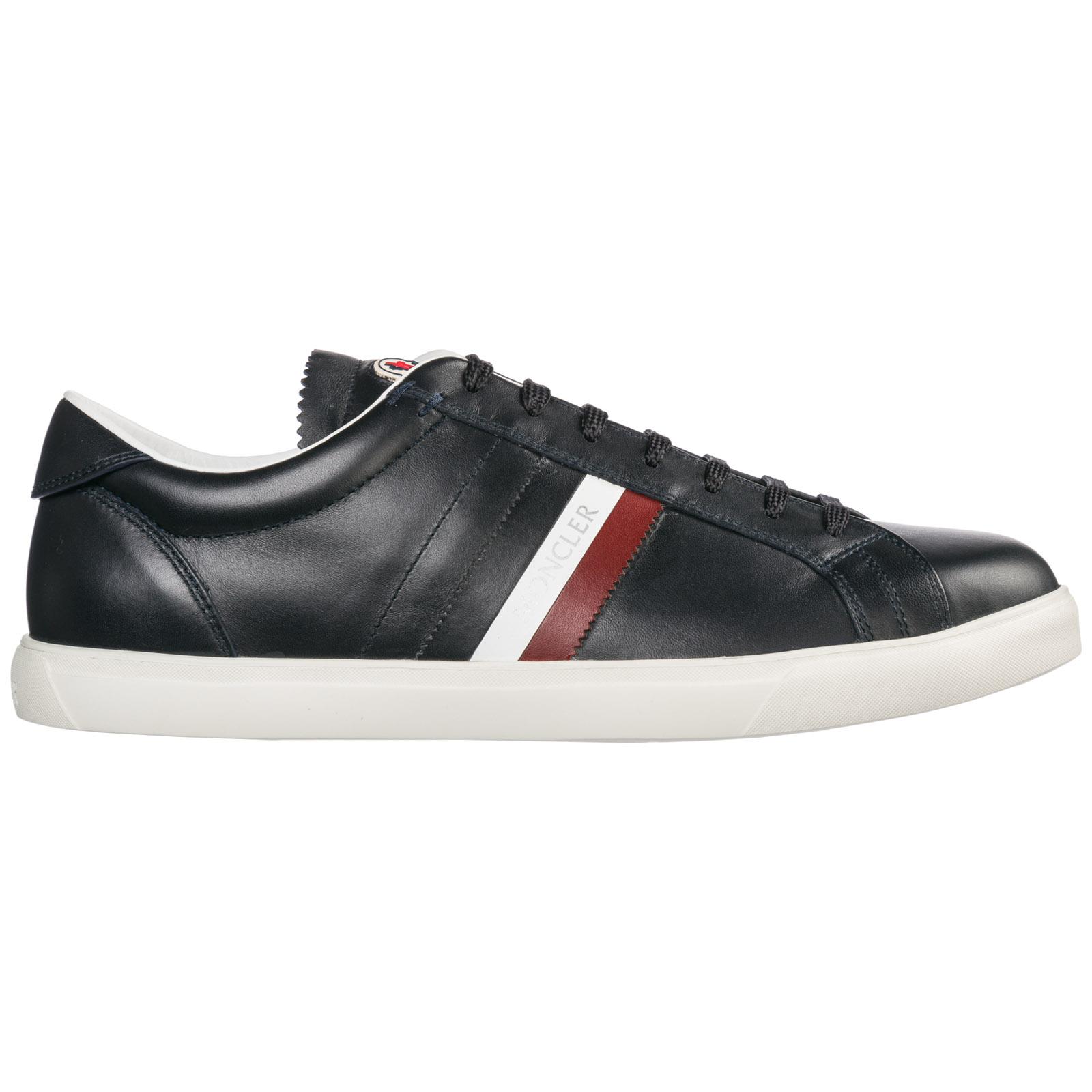Sneakers - Scarpe - Uomo  f23d91151c4