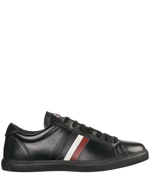 Sneakers Moncler La Monaco 101740007870998 nero