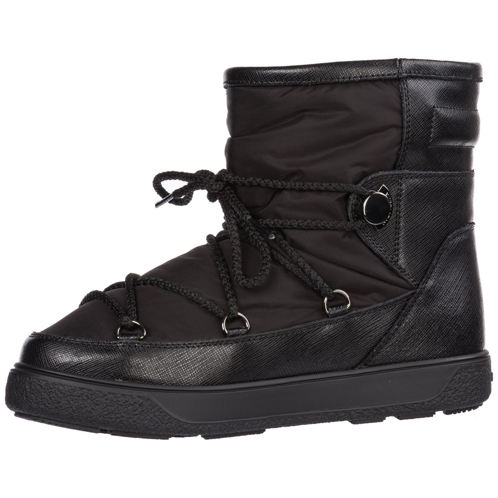 30464f6a0 Women's snow boots winter ski stephanie