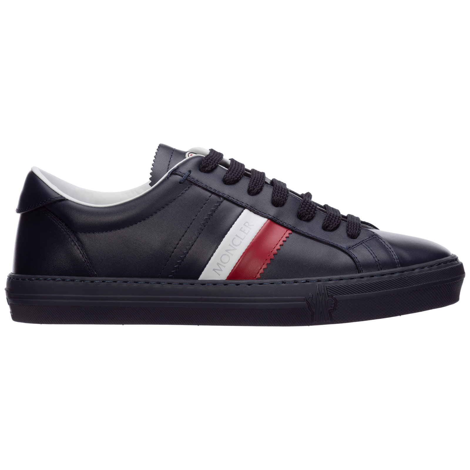 Sneakers Moncler la monaco