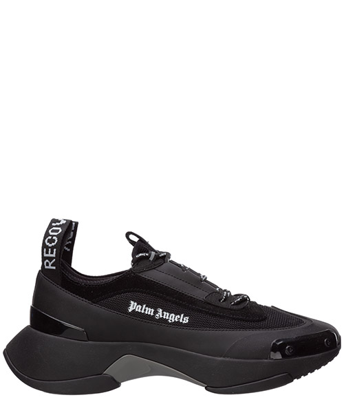 Sneaker Palm Angels recovery pmia035s205930011000 nero