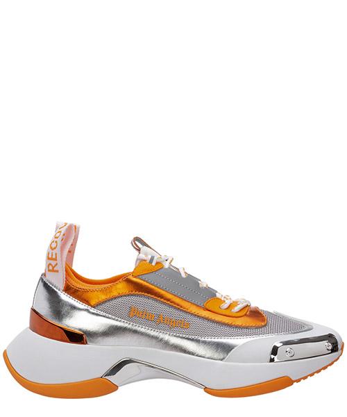 Sneaker Palm Angels recovery pmia035s205930019118 arancione