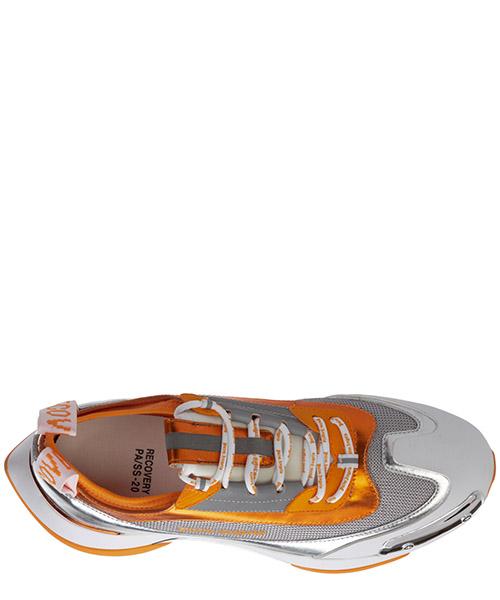Herrenschuhe herren schuhe sneakers  recovery secondary image