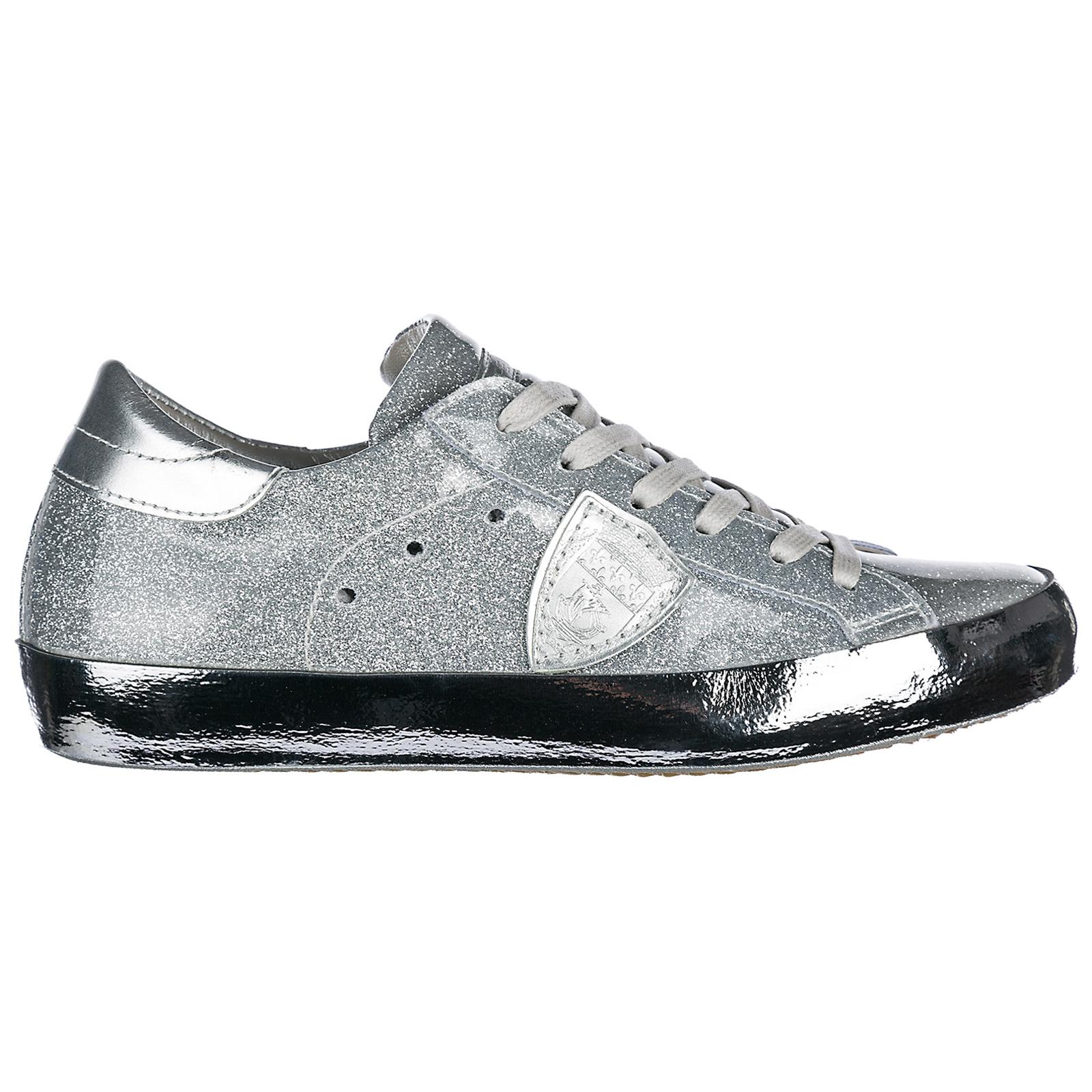 Zapatos zapatillas de deporte mujer  paris