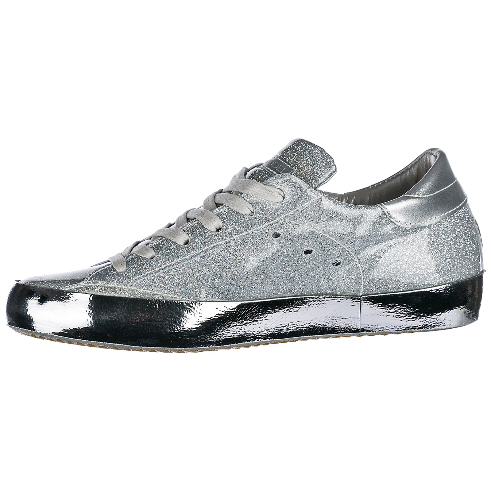 Scarpe sneakers donna  paris
