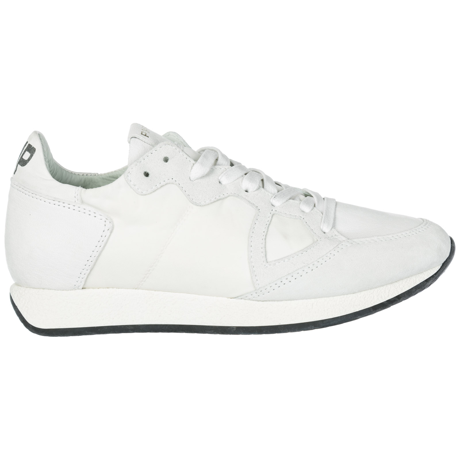 Women's shoes suede trainers sneakers monaco