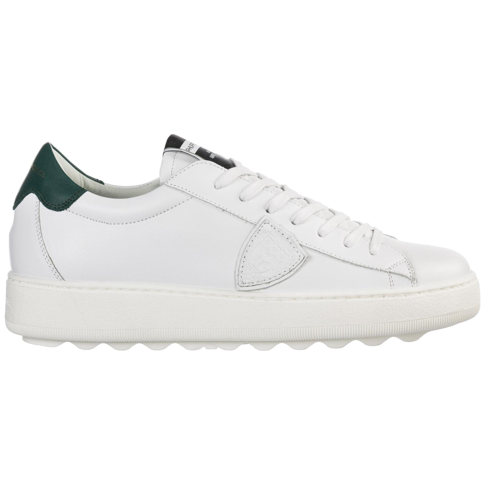 orologio a449a 9bb37 Acquisti Online 2 Sconti su Qualsiasi Caso scarpe sneakers uomo E ...