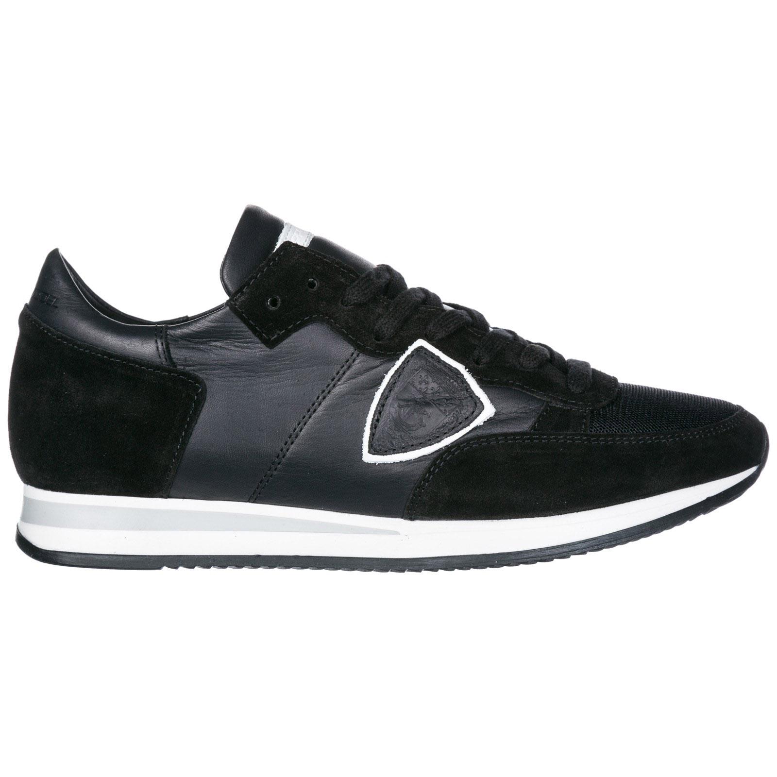 Sneakers Philippe Model Tropez