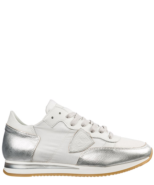 Women's shoes trainers sneakers  tropez