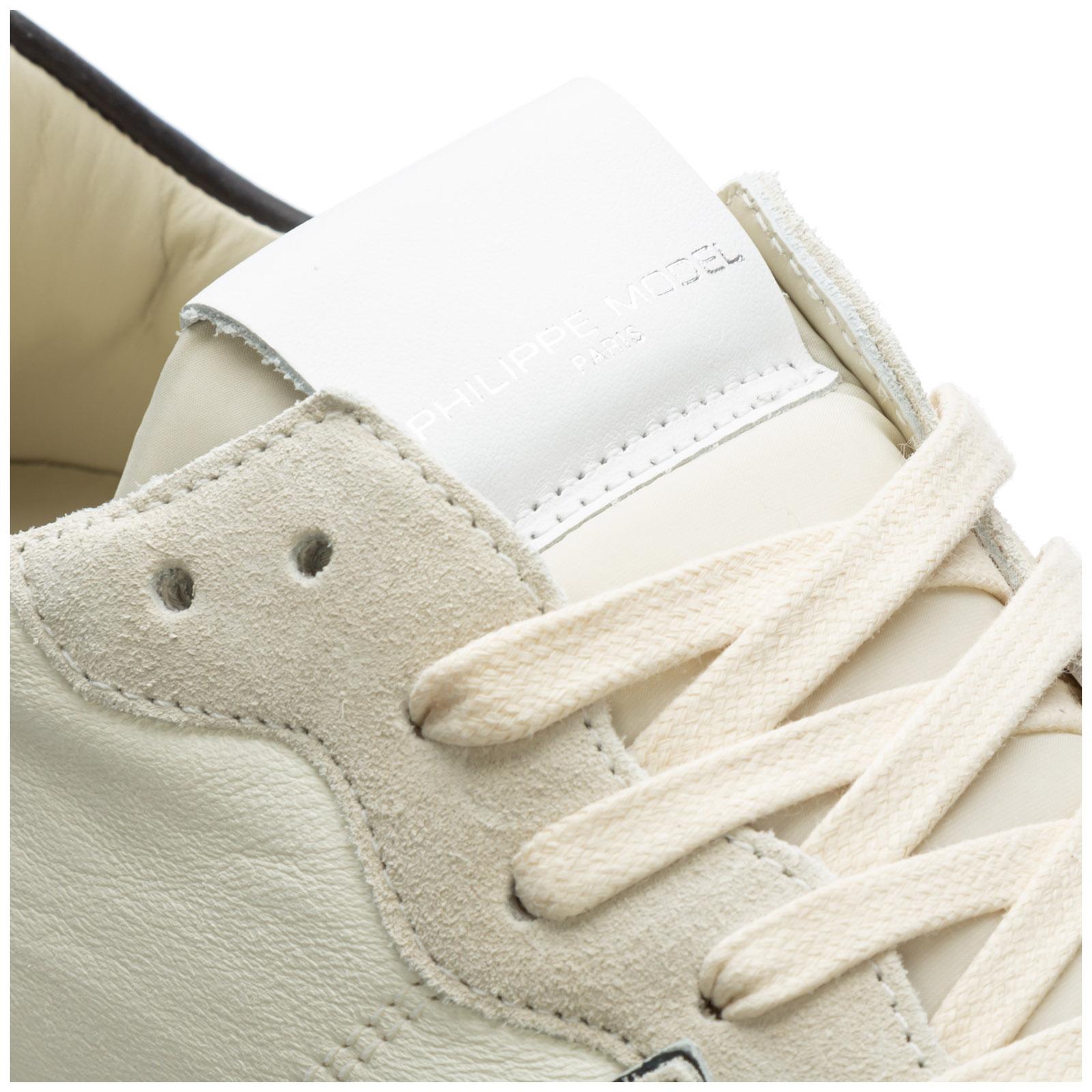 Men's shoes suede trainers sneakers tropez