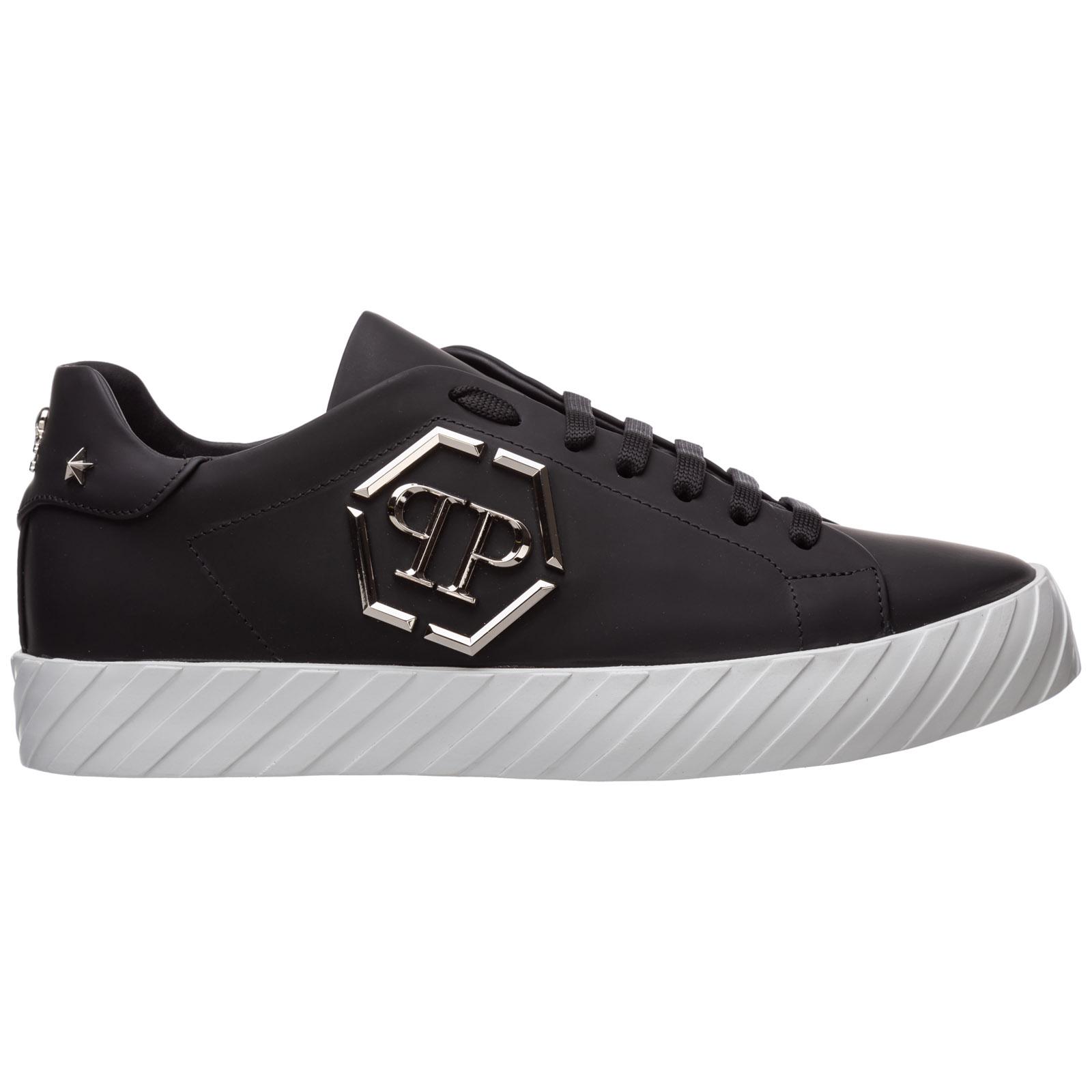 Sneakers Philipp Plein original S20S