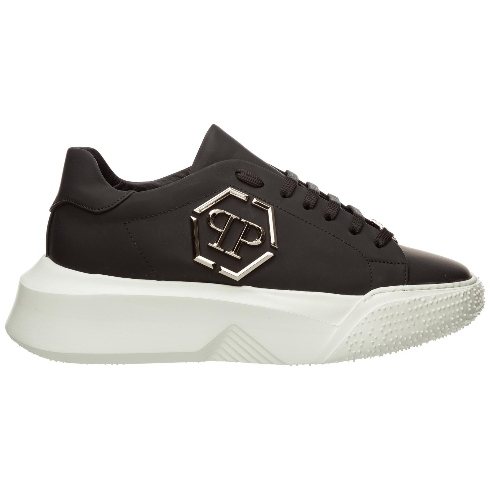 Sneakers Philipp Plein low-top S20S