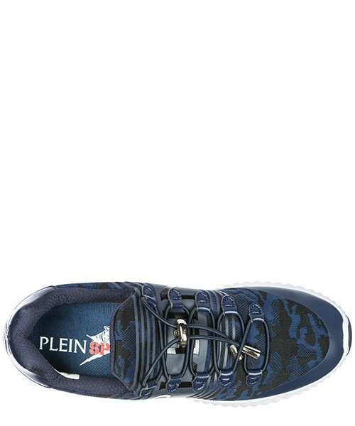 Scarpe sneakers uomo  gravity secondary image