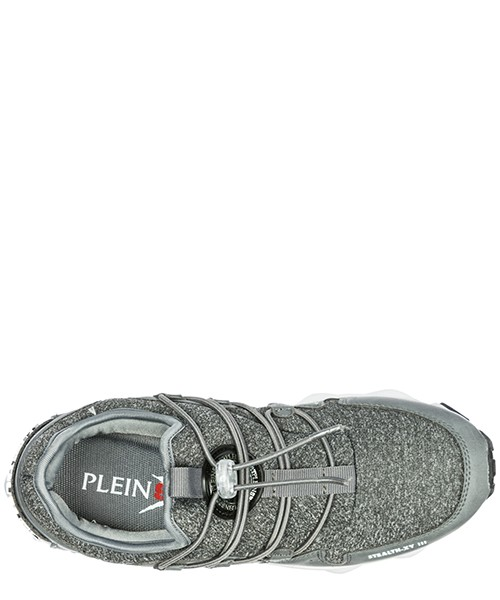 Scarpe sneakers uomo  stealth-xy secondary image