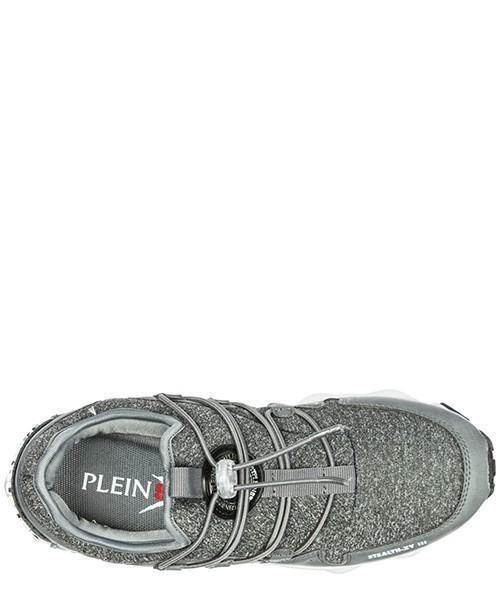 Zapatos zapatillas de deporte hombres  stealth-xy secondary image