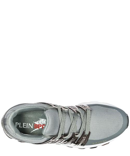 Scarpe sneakers uomo  rocket secondary image