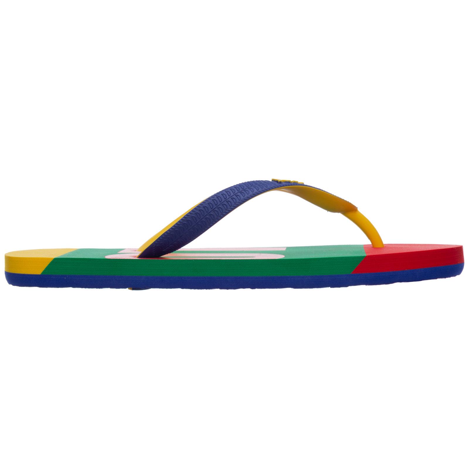 Flip flops Polo Ralph Lauren 787977001