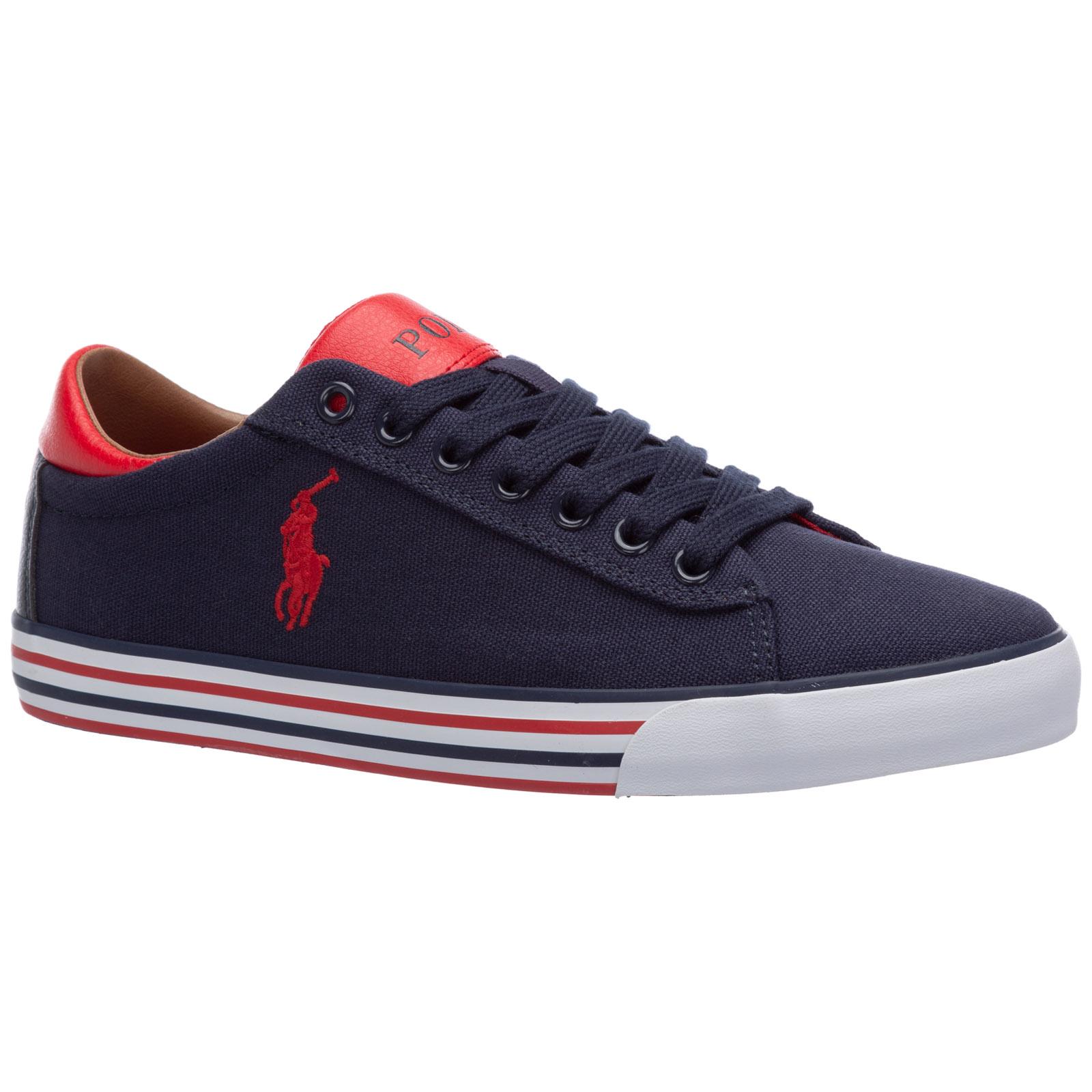 Herrenschuhe herren schuhe sneakers  harvey