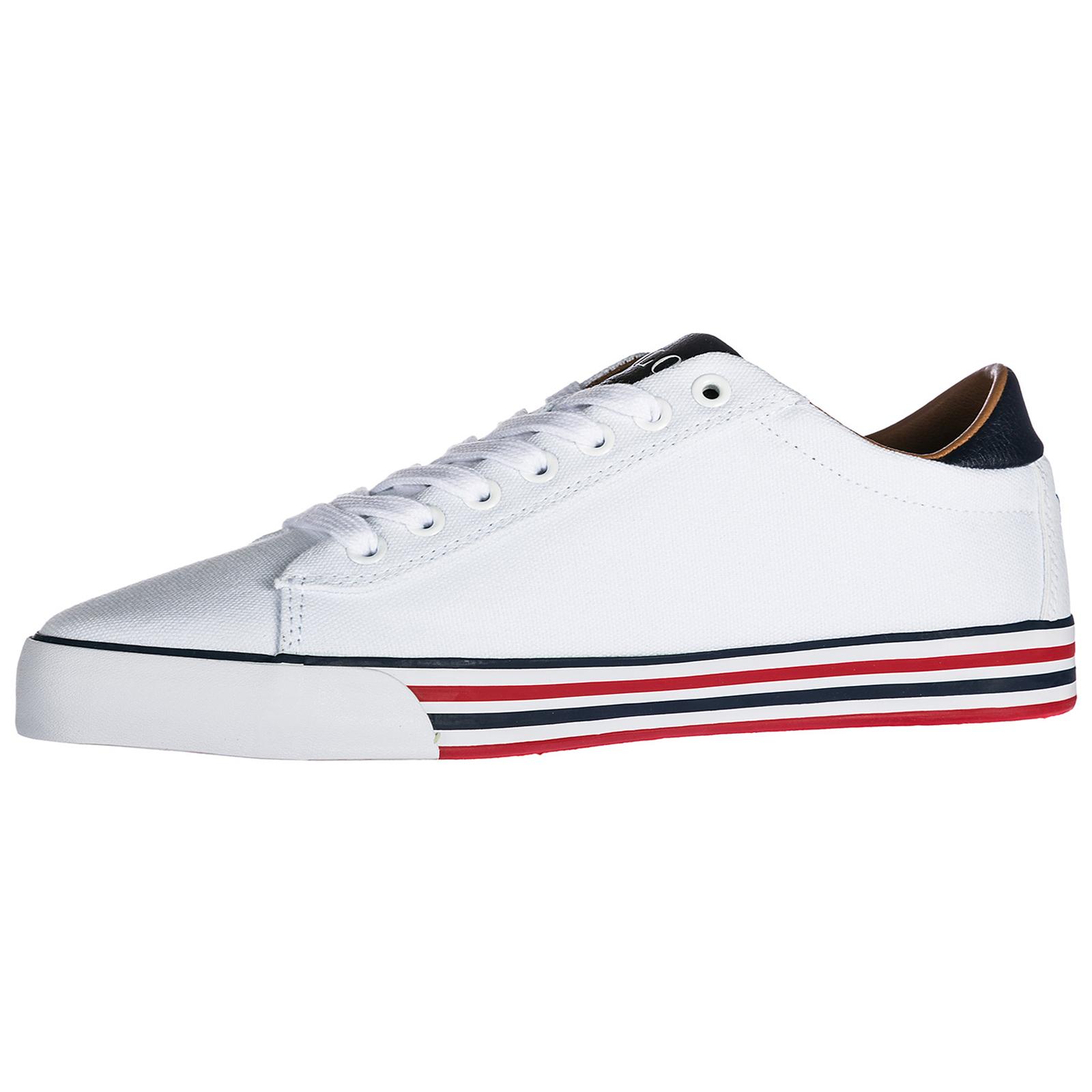 Men's shoes cotton trainers sneakers harvey