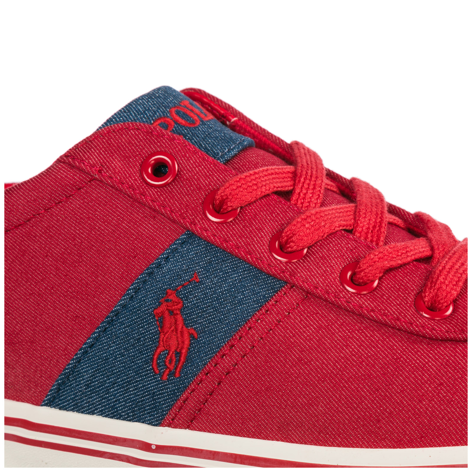 Men's shoes cotton trainers sneakers hanford