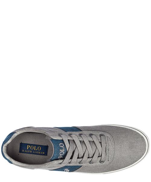 Zapatos zapatillas de deporte hombres  hanford secondary image