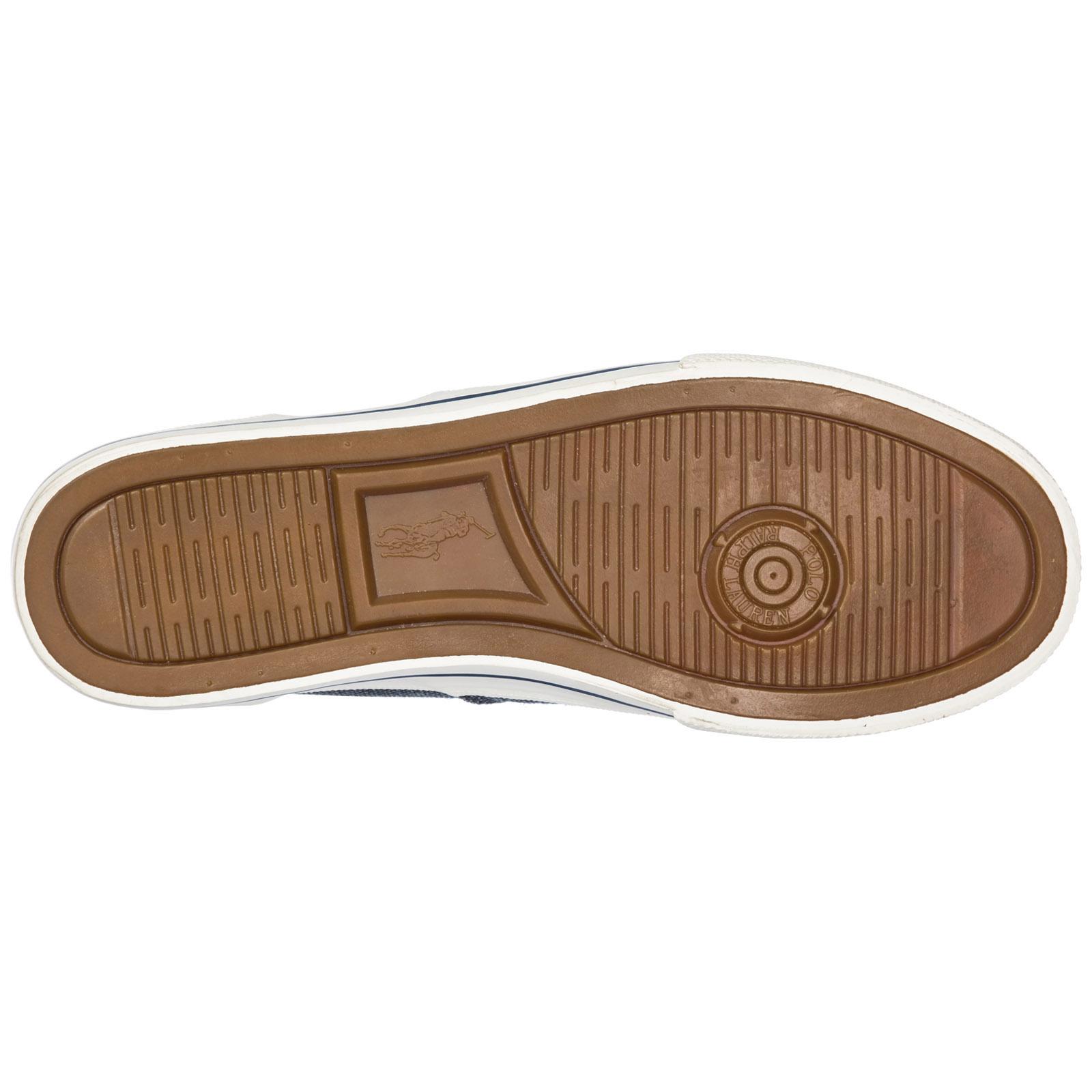 Zapatos zapatillas de deporte hombres en algodón vaugh