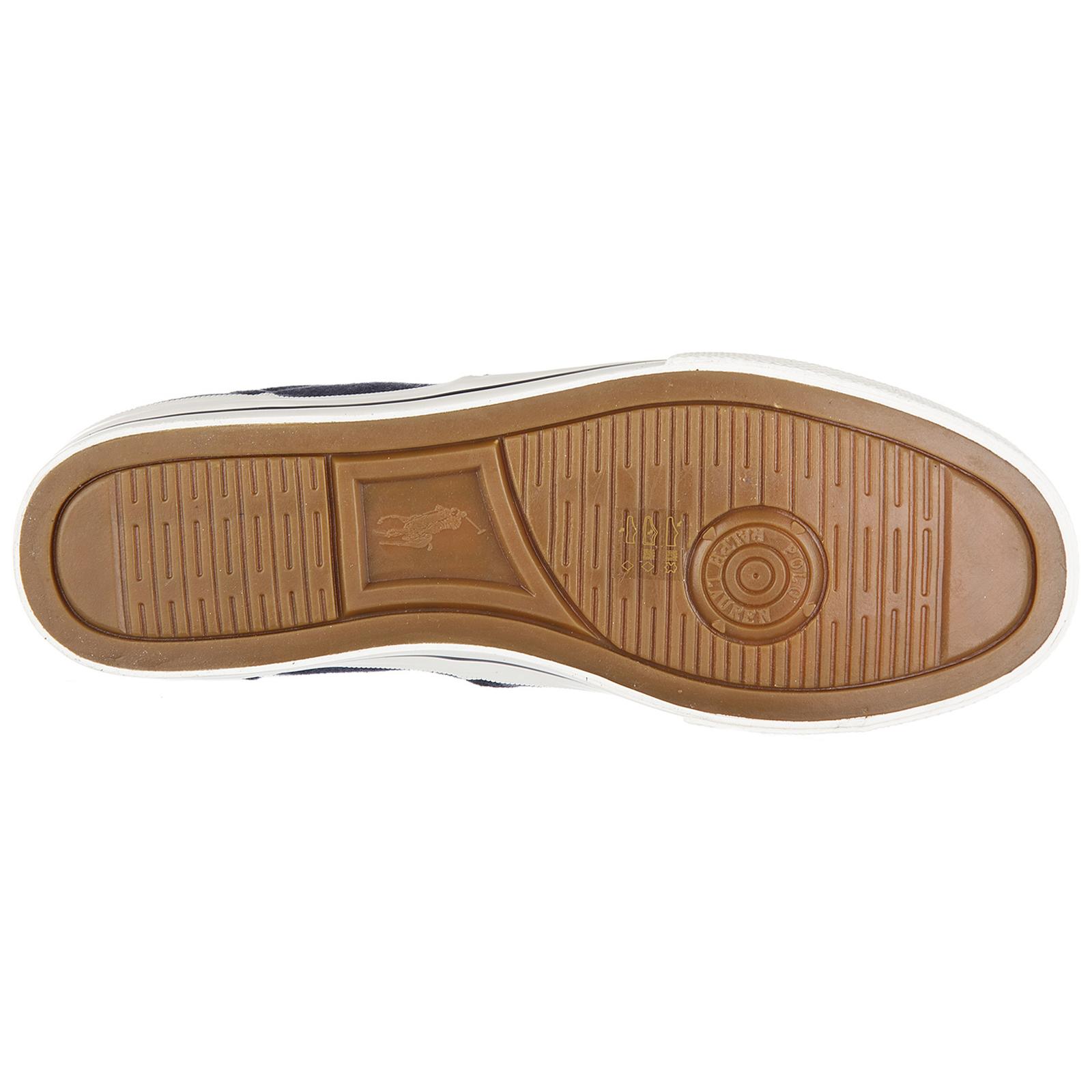 Herrenschuhe herren nylon sneakers schuhe vaughn