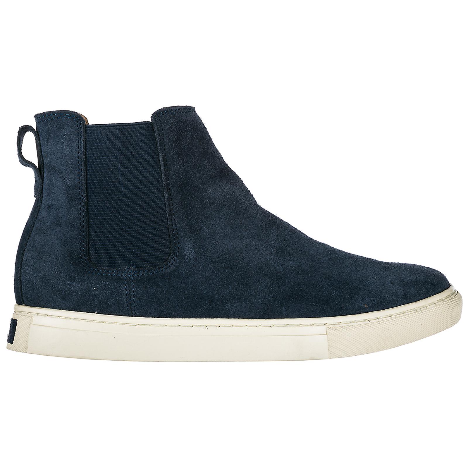 b66298675da Polo Ralph Lauren Men s suede desert boots lace up ankle boots jonny