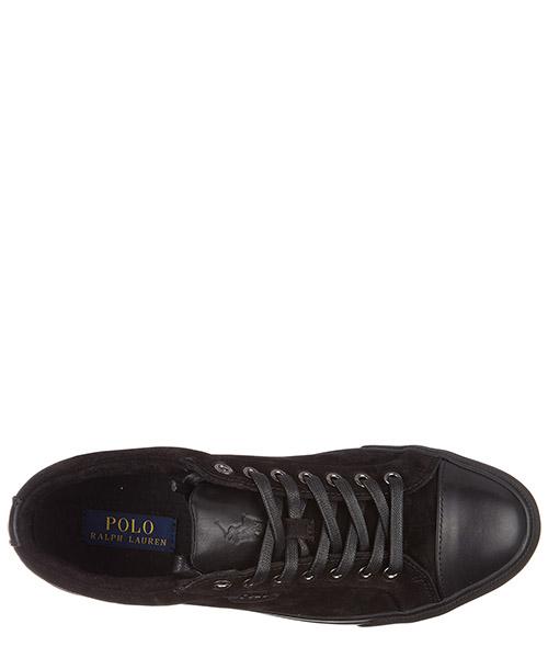 Zapatos zapatillas de deporte hombres en ante geffrey secondary image