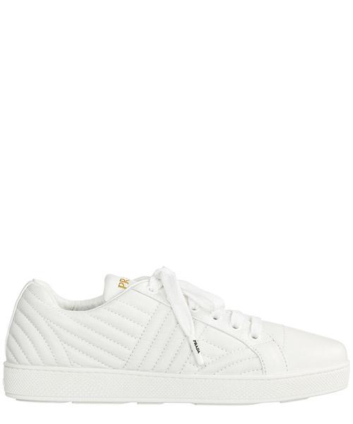 Sneakers Prada 1E254L_77F_F0009_F_005 bianco