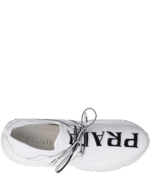 Damenschuhe damen schuhe sneakers turnschuhe secondary image