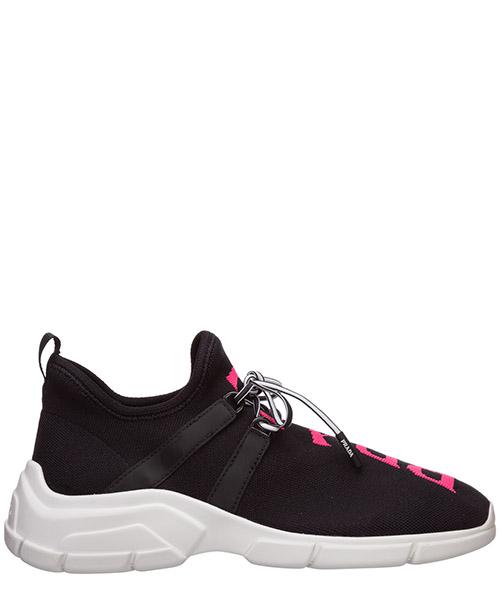 Sneakers Prada 1E344L_3V98_F0JNG_F_015 nero