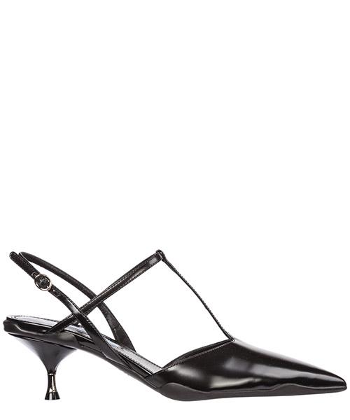 Sandals Prada 1I260L_055_F0002 nero