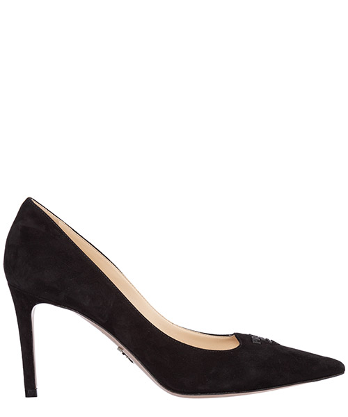 Pumps Prada 1i715l_008_f0002 nero