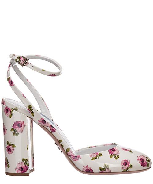Sandals Prada 1I980L_3L59_F0009_F_100 bianco
