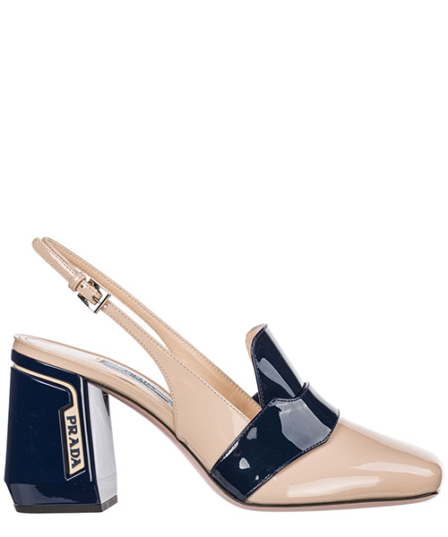 Sandalen Prada 1S226L_ZHV_F0EG2 blu