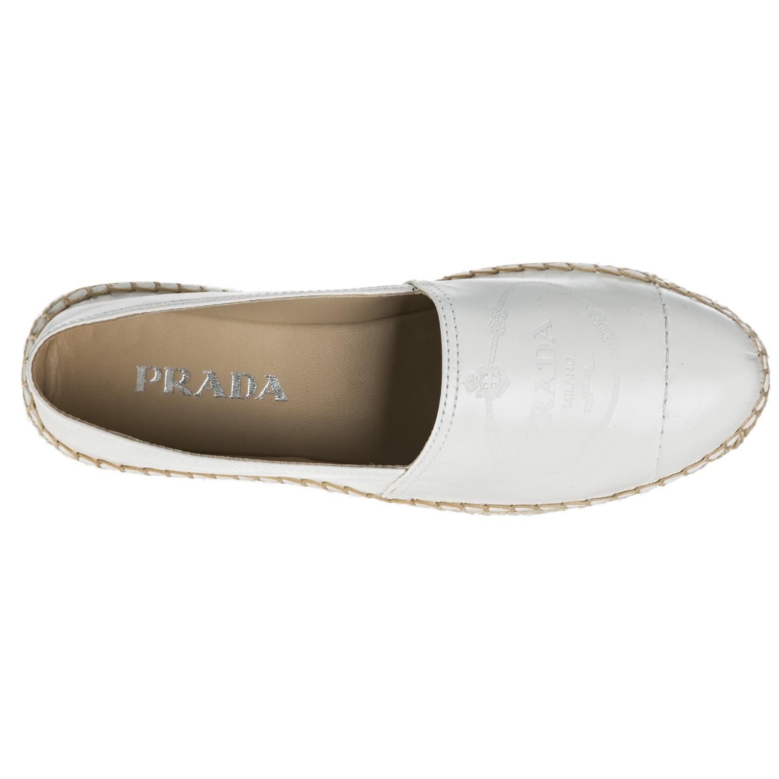 Women's espadrilles slip on shoes