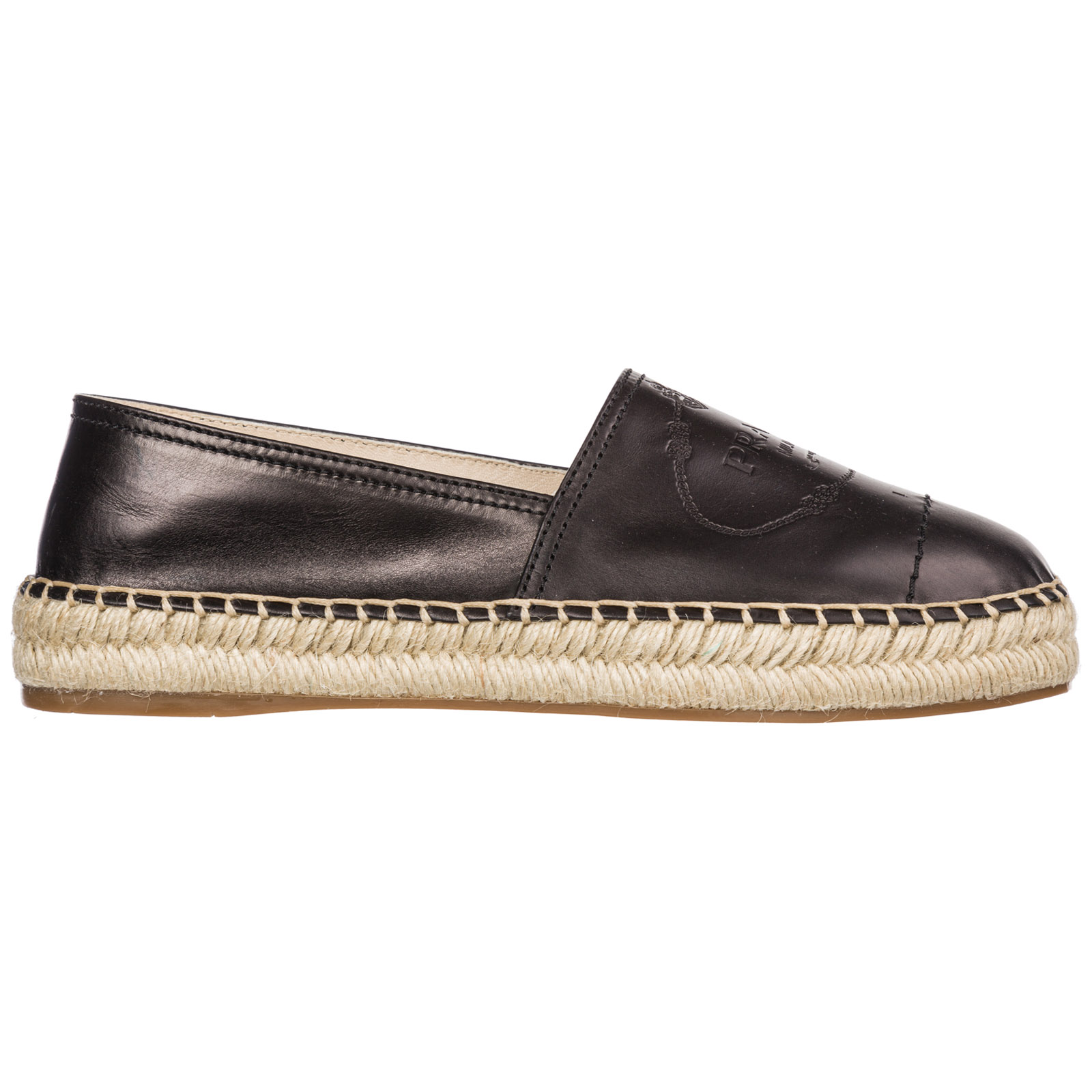 low cost hot products lowest price Women's espadrilles slip on shoes