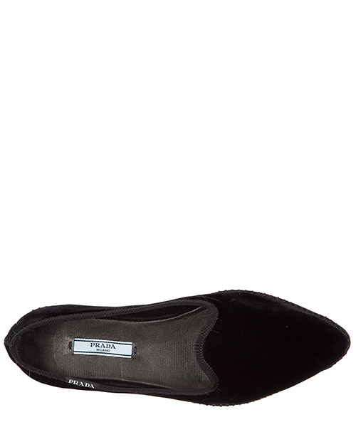 Women's slip on sneakers secondary image